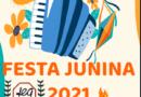 Festa junina 2021 é o novo projeto do 4º ano da FEG